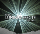 Lights & Special Effects