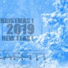 We wish you Merry Christmas and a Happy New Year !