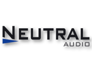 Neutral Audio