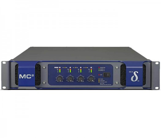 amplificator-delta-80-network-mc2