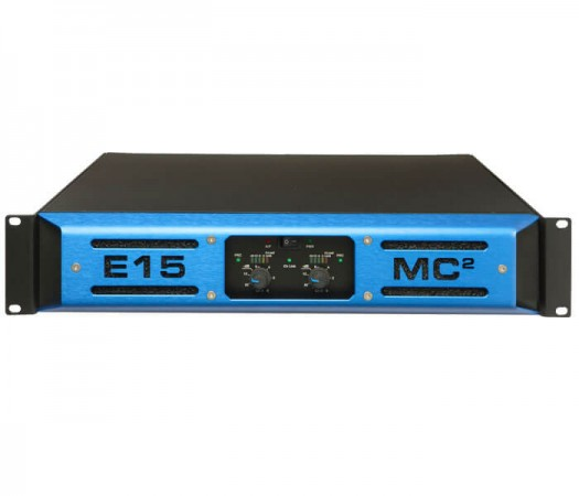 amplificator-e-15-mc2-audio