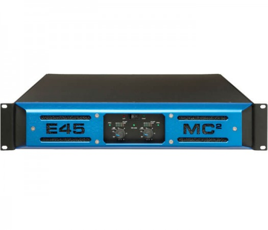 amplificator-e-45-mc2-audio