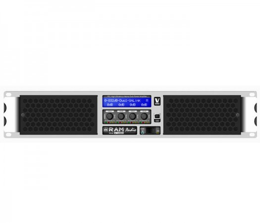 amplificator-multicanal-v9004-ram-audio