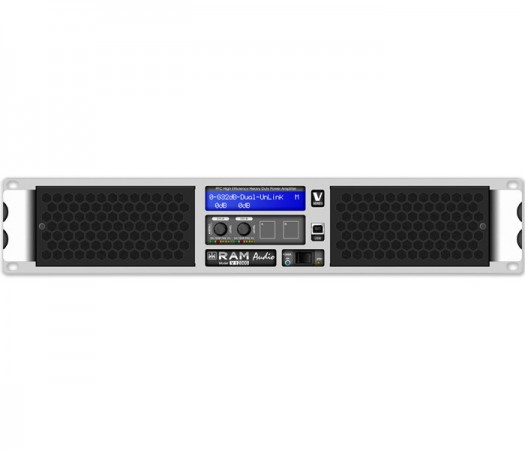 amplificator-v-12000-ram-audio