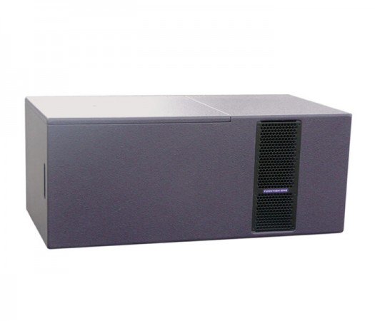 boxa-bass-mb112-funktion-one