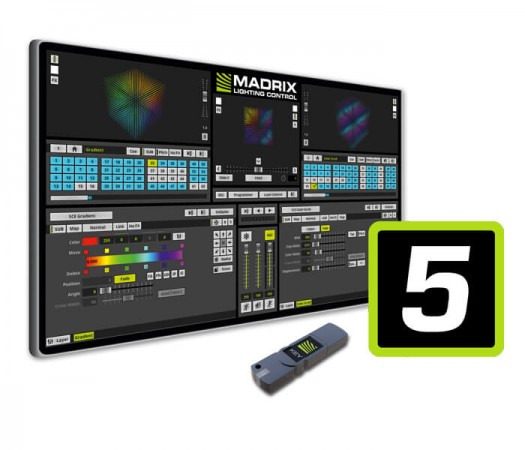 licenta-software-madrix-5-key-ultimate