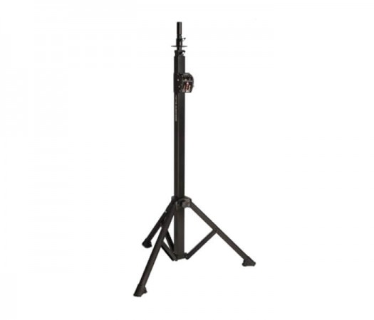 lift-telescopic-lifrer-r2400-goliath