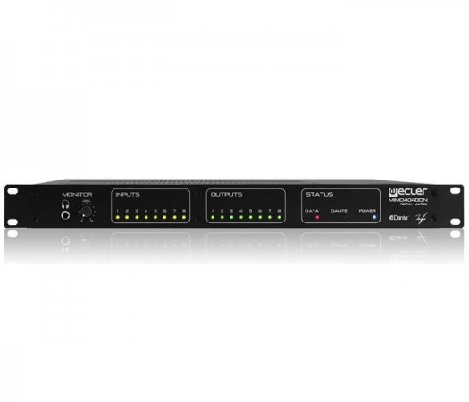 matrice-digital-audio-dante-mimo4040dn-ecler