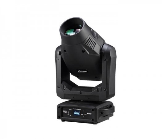 moving-head-led-xa-400-spot-pro-acme