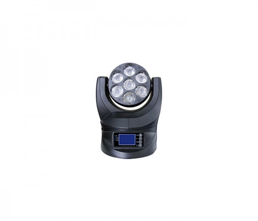 moving-head-mh-xled-2007-beam-pr-lighting