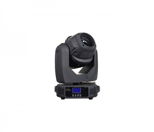 moving-head-mh-xr-130-beam-pr-lighting