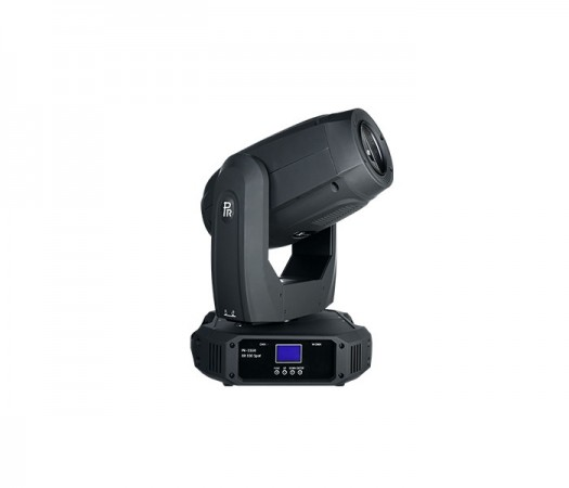 moving-head-mh-xr-330-spot-pr-lighting