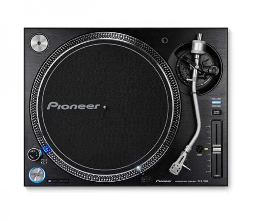 pick-up-plx-1000-pioneer