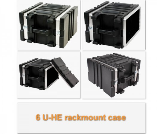 rack-case-6u-he-boschma-cases