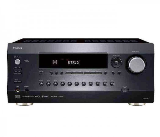 receiver-112-canale-drx-r1-integra