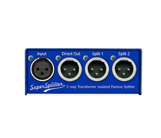 spliter-audio-3-iesiri-supersplitter-duo-arx