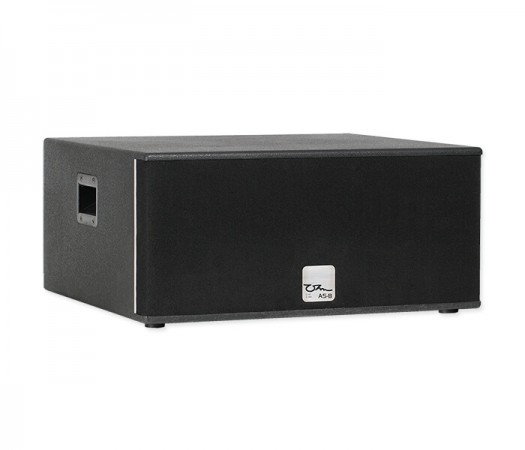 subwoofer-activ-as-b-ohm