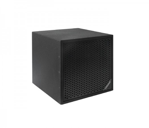 subwoofer-pasiv-c12nc-cornered-audio