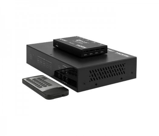 switch-4k-5x1-veo-swm45-ecler-video-systems