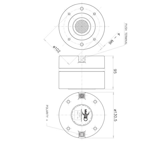 RepairGuideContent also 69 Mustang Headlight Wiring Diagram further 638 moreover Round Building Plan together with Imposing Pendant Light Conversion Kit Recessed. on dome home lighting