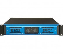 amplificator-e25-mc2-audio