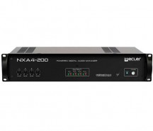 amplificator-multicanal-nxa4-200