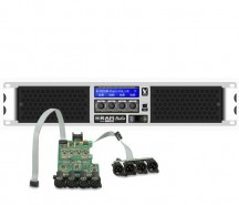 amplificator-multicanal-v9044-dsp-ram-audio