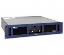 amplificator-s-800-mc2