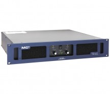 amplificator-s1400-mc2-audio