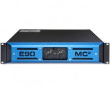 amplificator-standard-mc2-e90