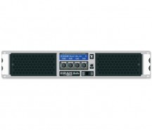 amplificator-v-12004-ram-audio