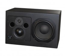 boxa-activa-studio-v3110-quested
