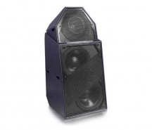 boxa-pasiva-psm318-dj-monitor-funktion-one