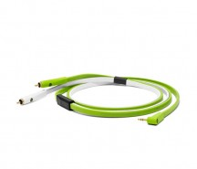 Cable d+ MYR Class B Neo