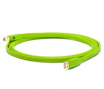 USB Cable d+ Class B 3m Neo