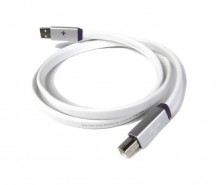 USB Cable d+ Class S 2m Neo