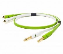 Cables RTS d+ Class B 2m Neo