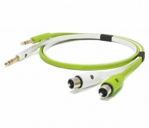 Cables XFT d+ Class B 1m Neo