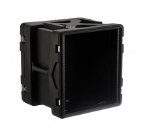case-uri-transport-roto-rack-skb-cases