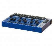 consola-dmx-magicq-pc-mini-wing-chamsys