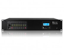 matrice-digital-audio-hub1408-ecler