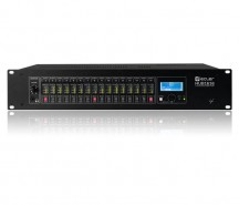 matrice-digital-audio-hub1616-ecler