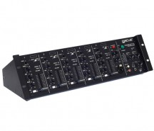 mixer-analog-instalatii-comerciale-compact5-ecler