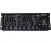 mixer-analog-instalatii-comerciale-compact8-ecler
