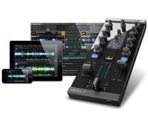 mixer-traktor-kontrol-z1-native-instruments