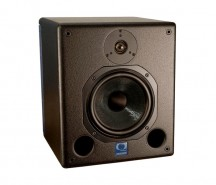 monitor-studio-v2108-quested