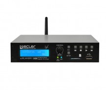 multimedia-eplayer1-ecler