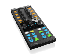 native-instruments-traktor-kontrol-x1