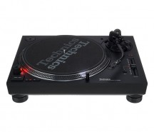 pick-up-direct-drive-sl-1200mk7-technics