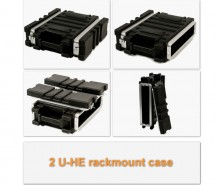 rack-case-2u-he-boschma-cases